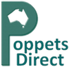 Poppets Direct