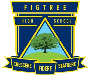 Figtree H/S