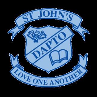 St Johns P/S Dapto