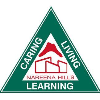 Nareena Hills P/S