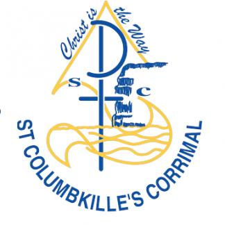 St Columbkilles P/S Corrimal