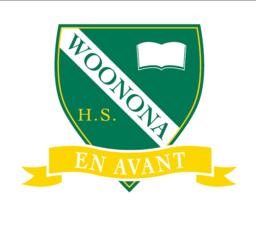 Woonona H/S