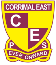 Corrimal East P/S