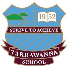 Tarrawanna P/S