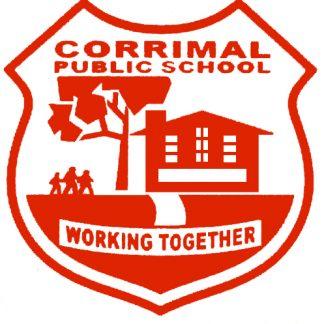 Corrimal P/S